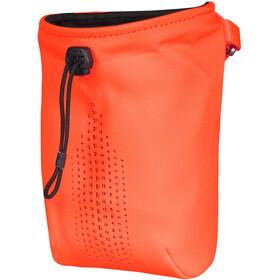 Mammut Sender Chalk Bag, oranje